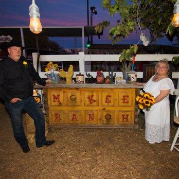 McKee Ranch - (New) 146 Photos & 70 Reviews - Venues & Event
