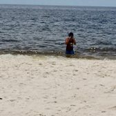 Photo Of Johnson Beach Pensacola Fl United States