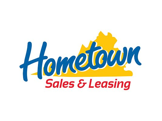 Hometown Sales and Leasing: 1513 South Main St, Blackstone, VA