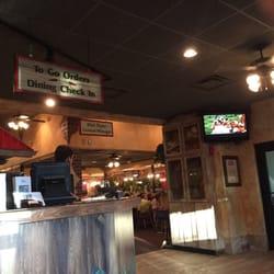 Photo Of Ted S Cafe Escondido Oklahoma City Ok United States View