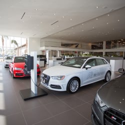 Audi Carlsbad Photos Reviews Car Dealers Paseo - Audi carlsbad