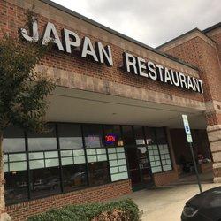 Denver Nc Restaurants Best