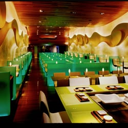 Photo Of Morimoto Philadelphia Pa United States