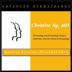 Advanced Dermatology Jacksonville Beach Fl