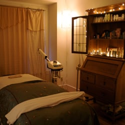 Cassie s place 57 reviews spa 610 nw 44th st for 44th street salon