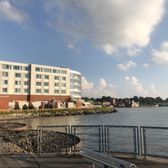 Courtyard by Marriott Erie Bayfront - 79 Photos & 32 Reviews