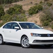 Crystal Lake Vw >> Volkswagen Of Crystal Lake 35 Reviews Car Dealers 5213