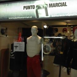 The Best 10 Sports Wear near O2 Sport Outlet in RM Santiago - Yelp cfa2bd9e4cc3f