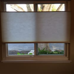 bayview shade and blind wood blinds photo of rons window coverings concord ca united states new cellular shades 36 reviews shades blinds ca