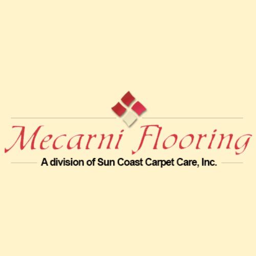 The Mecarni Flooring Company: 170 College Dr, Orange Park, FL