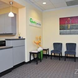 Photo Of Healthy Smiles Family Dentistry   Houston, TX, United States