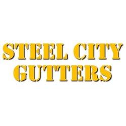 Steel City Gutters - 10 Photos - Roofing - 228 Atlasburg Rd