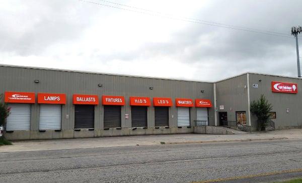 Light Bulb Depot Nashville Www Lightneasy Net