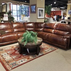 Photo Of Ashley Furniture HomeStore   Easton, MD, United States
