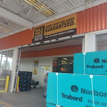 The Home Depot - 12 Photos & 13 Reviews - Hardware Stores - 1701 NW