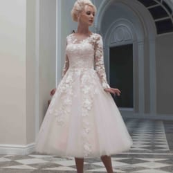 Lace Co Bridal Boutique