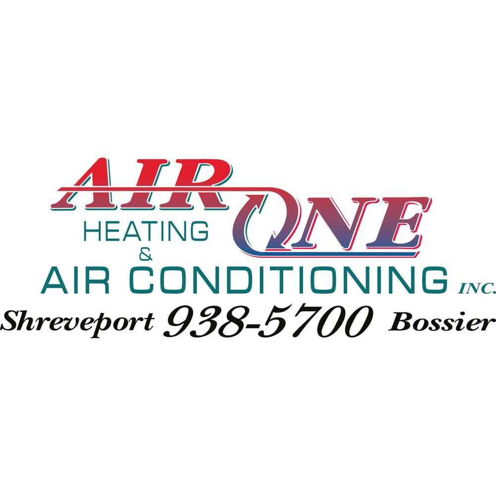 Air One Heating & Air Conditioning: 9335 Locust Hill Rd, Greenwood, LA