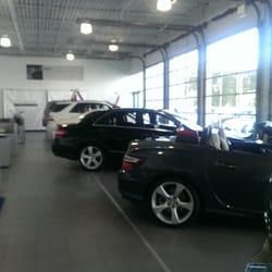 Mercedes Benz Richmond >> Mercedes Benz Richmond Auto Repair 5691 Parkwood Way Richmond