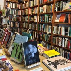 photo of adobe books san francisco ca united states adobe san francisco
