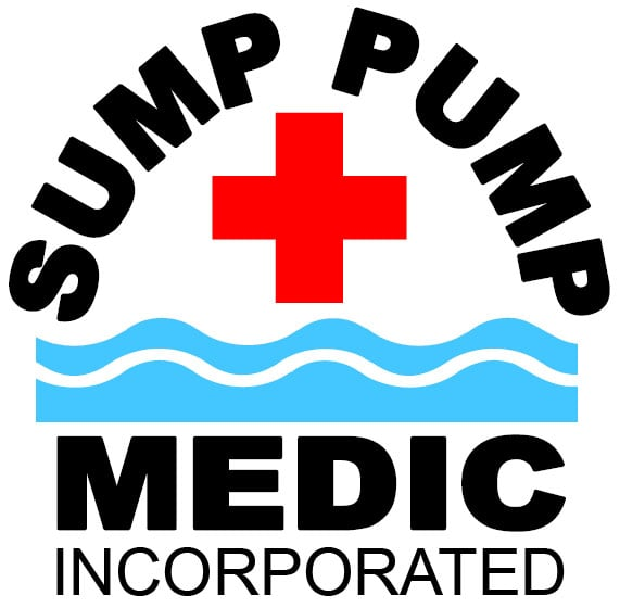 Photos For Sump Pump Medic Yelp