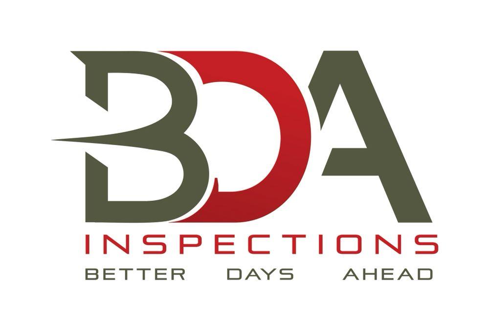 BDA Inspections: Corpus Christi, TX