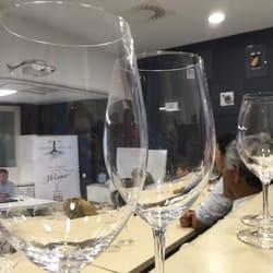Escuela De Cocina Sevilla | Escuela De Hosteleria De Sevilla Escuelas De Cocina Camino De