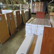 photo of carpet liquidators seattle wa united states laminate flooring