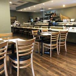 Photo Of Niko Restaurant Ellicott City Md United States