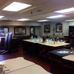 Home Design Outlet Center Miami - Kitchen & Bath - 3901 NW 77th ...