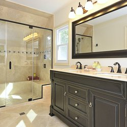 Jt Home Design Contractors Vienna Va Phone Number Last