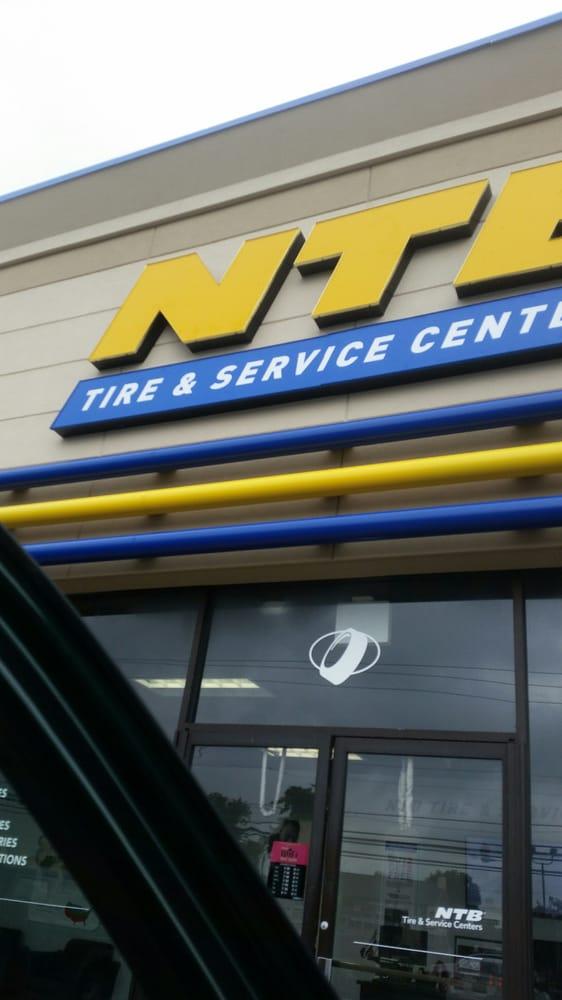 ntb national tire battery tires 2414 pulaski hwy newark de phone number yelp. Black Bedroom Furniture Sets. Home Design Ideas