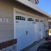 rw garage doorsRW Garage Doors  171 Photos  138 Reviews  Garage Door Services