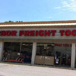 Harbor freight tools hardware stores 3302 capital blvd photo of harbor freight tools raleigh nc united states sciox Gallery