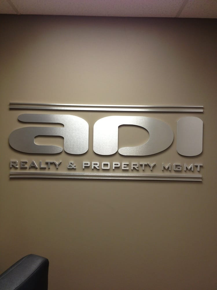 Adi Realty And Property Management