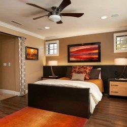 anna rode designs 91 photos 12 reviews interior design 11971