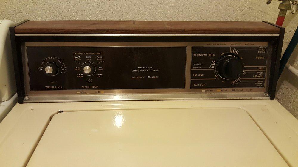 Appliance Rescue 119 Reviews Appliances Amp Repair