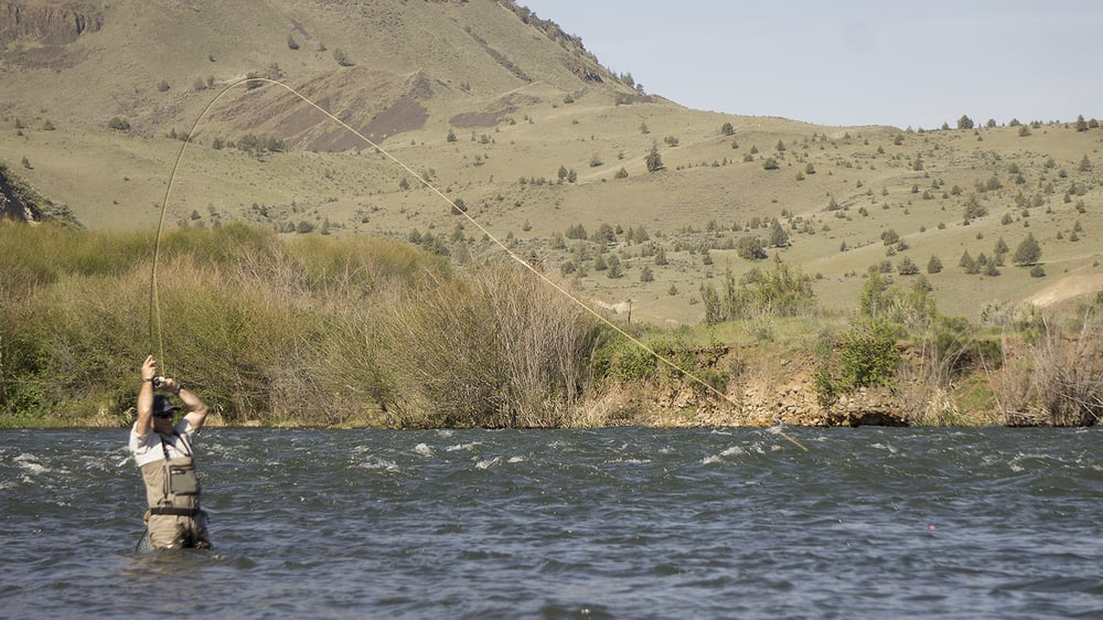 Fly & Field Outfitters: 35 SW Century Dr, Bend, OR