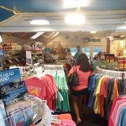 3f4dbfc3 ... Photo of The Salty Dog T-Shirt Factory - Hilton Head Island, SC,