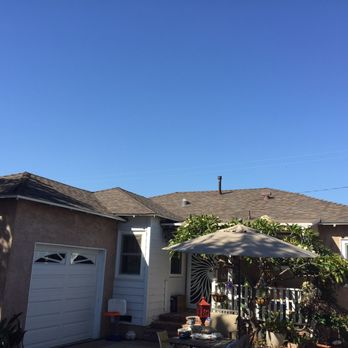 Photo Of Americau0027s Best Roofing Company   Torrance, CA, United States.  Brand New