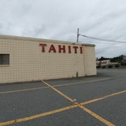 Boneless Photo Of Tahiti Restaurant And Tail Lounge Dedham Ma United States