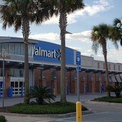 Walmart Supercenter - 11 Photos - Department Stores - 14030