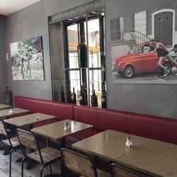 Mauerkircherstr München la farina 28 photos 10 reviews bakeries mauerkircherstr 2