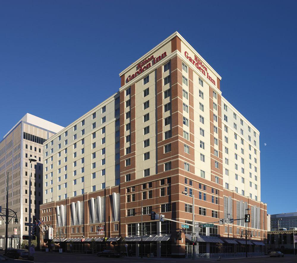 hilton garden inn denver downtown hotel 220 photos 86 reviews hotels 1400 welton st cbd denver co phone number yelp - Hilton Garden Inn Denver Downtown