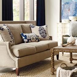 Charmant Photo Of Johnsonu0027s Furniture   Racine, WI, United States