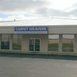 Photo Of Furniture Gallery By Carpet Weaveru0027s   Bloomington, IL, United  States
