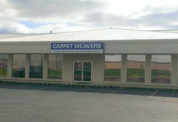 Photos For Furniture Gallery By Carpet Weaver 39 S Yelp