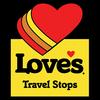 Love's Travel Stop: 8420 N Expressway 281, Edinburg, TX