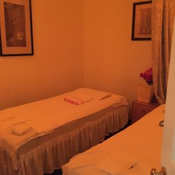 Asian massage parlors in md 408