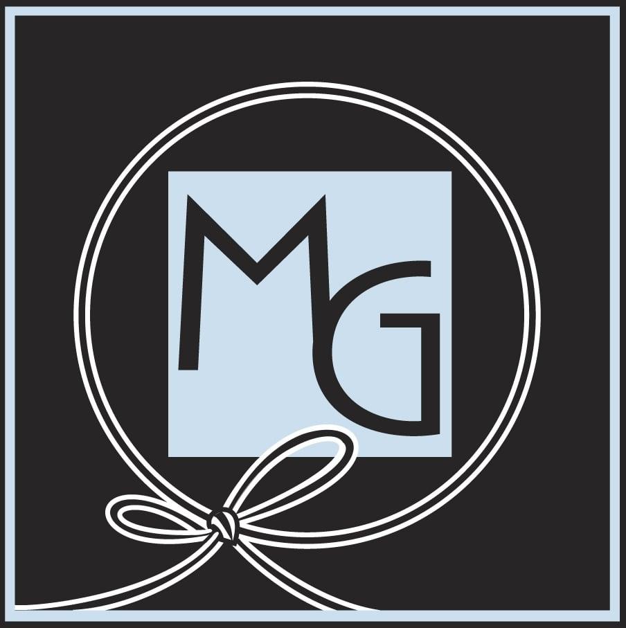 Monogram Goods: 261 E Main St, Harbor Springs, MI