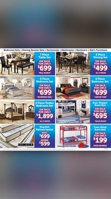 Decor Home Tienda De Muebles 400 W Rt 38 Moorestown Nj Estados Unidos N Mero De